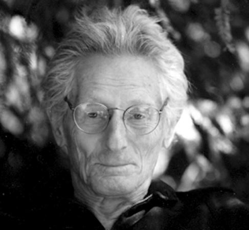 John C. Lilly